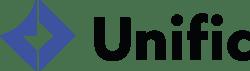 Unific-Logo-Purple_1