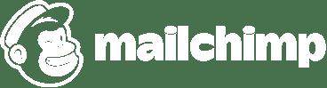 Mailchimp_Logo-Horizontal_White
